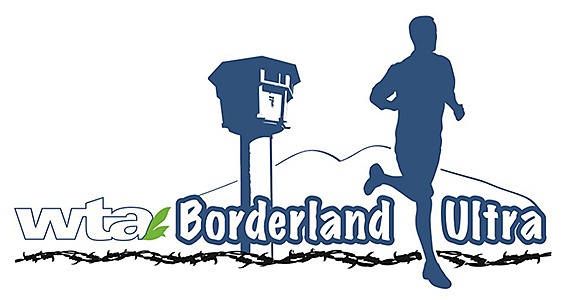 Borderland Ultra